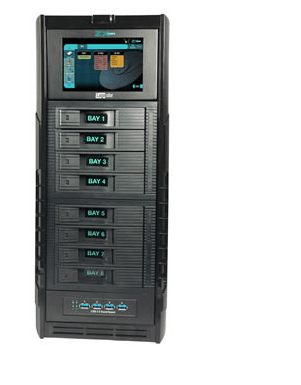 zx tower