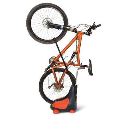 upright-bike-stand