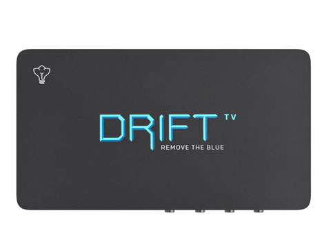 drift-tv