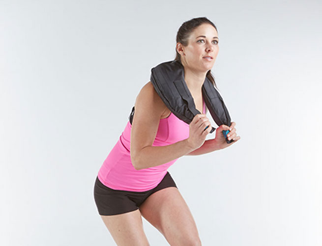 SPRI-Weighted-Fitness-Fitbags