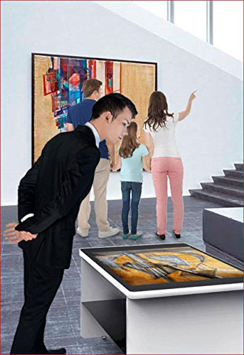 Neuimage-Interactive-Coffee-Table