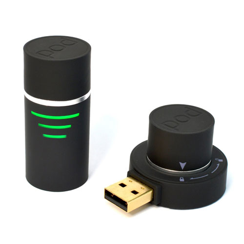 Pod-2-GPS-Pet-Tracker