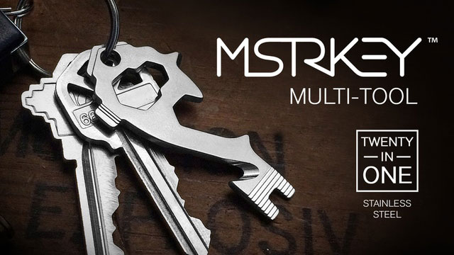 MSTR-KEY-20-in-1-Multitool