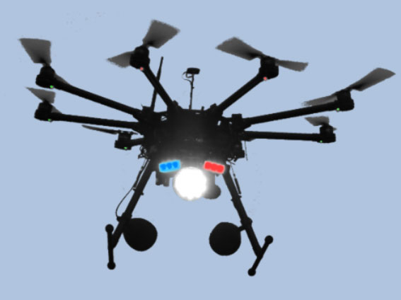 Aptonomy-Self-Flying-Security-Drone
