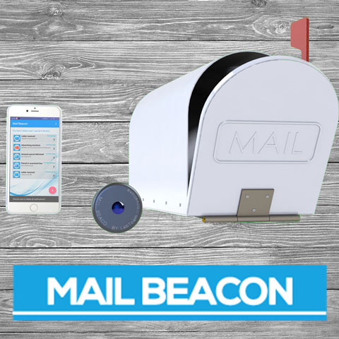 mail-beacon