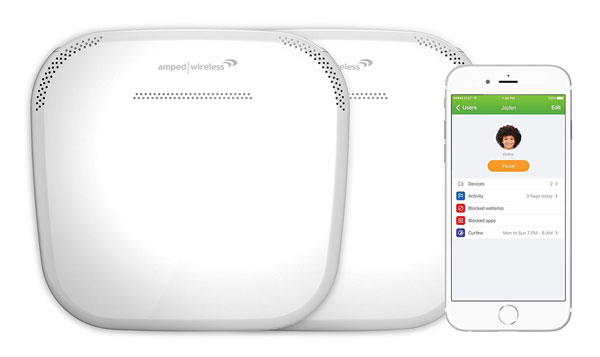 amped-wireless-ally-plus