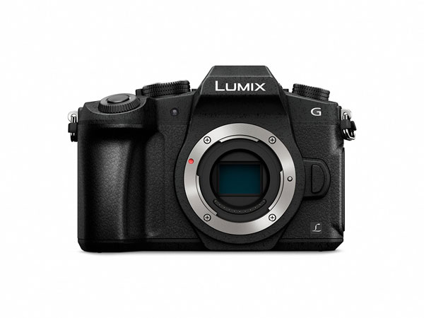 panasonic-lumix-dmc-g85-4k-camera