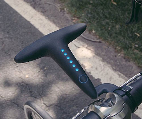 hammerhead-one-bicycle-handle-navigation