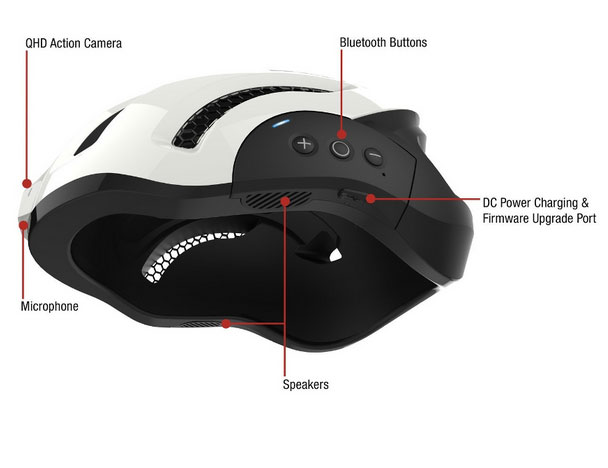 sena-smart-cycling-helmet