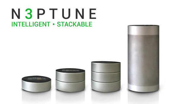 n3ptune-stackable