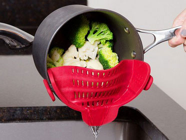 snapn-strain-clip-on-strainer