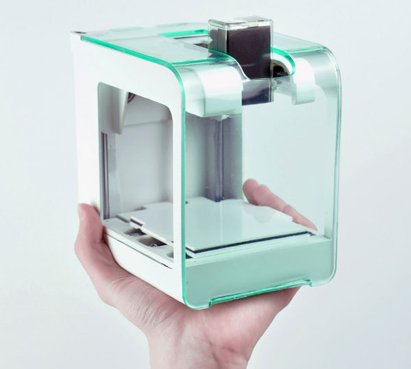 pocketmaker-compact-3d-printer