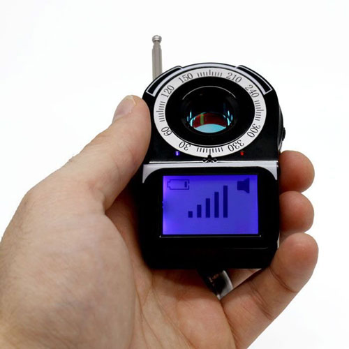 camera-finder-with-rf-detector