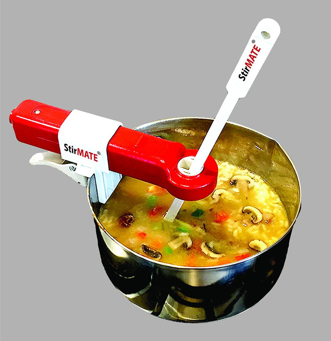 stirmate-automatic-pot-stirrer