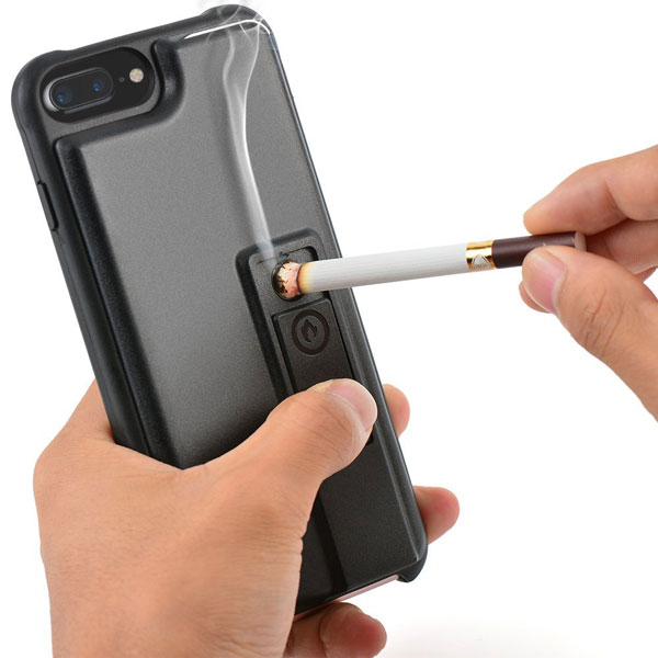 lighter-case-iphone